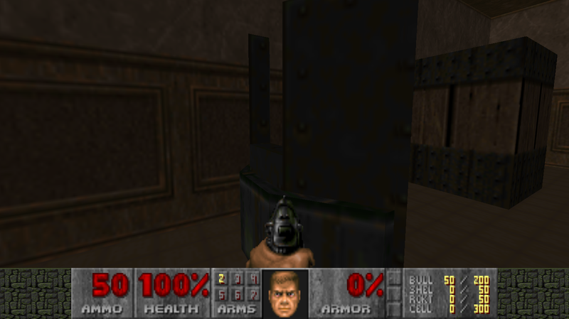 Screenshot_Doom_20180212_134819.png