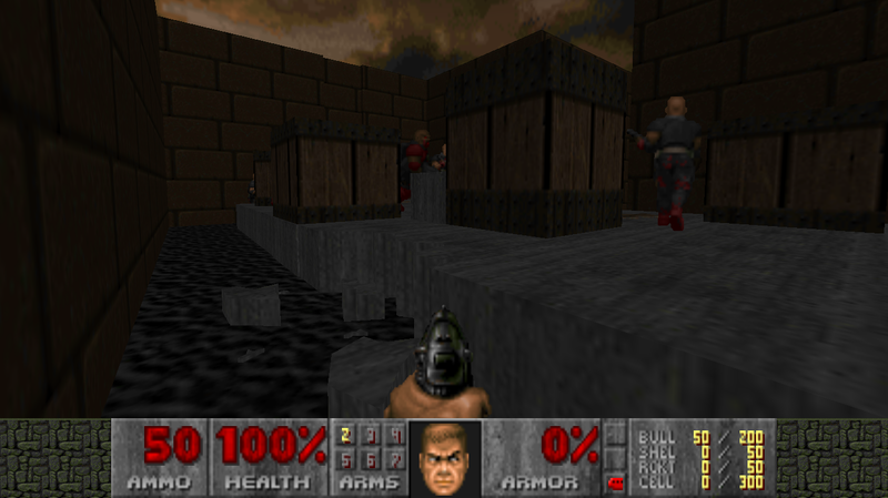 Screenshot_Doom_20180212_134922.png