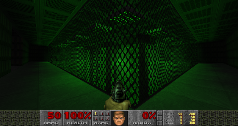 Screenshot_Doom_20180213_182508.png