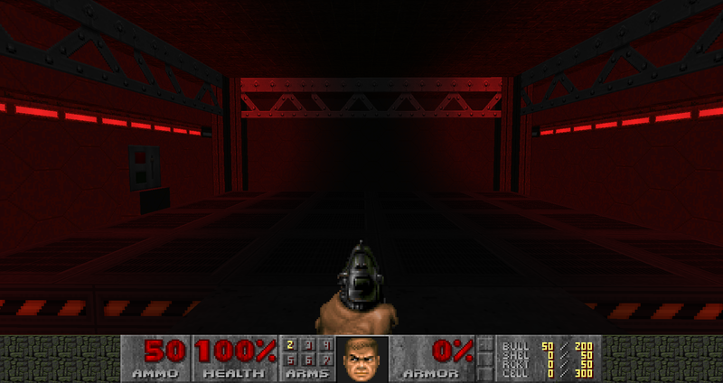 Screenshot_Doom_20180213_182700.png