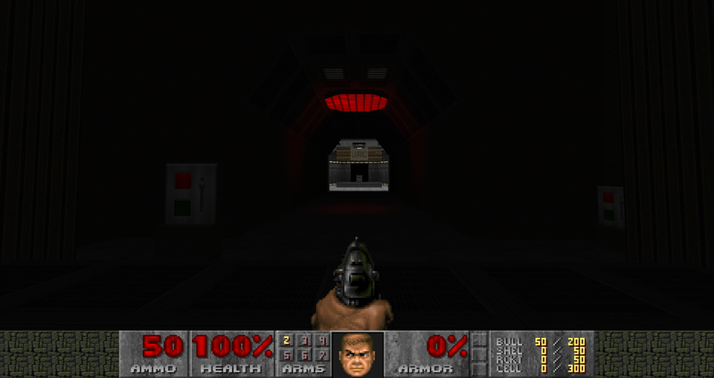 Screenshot_Doom_20180213_182735.png