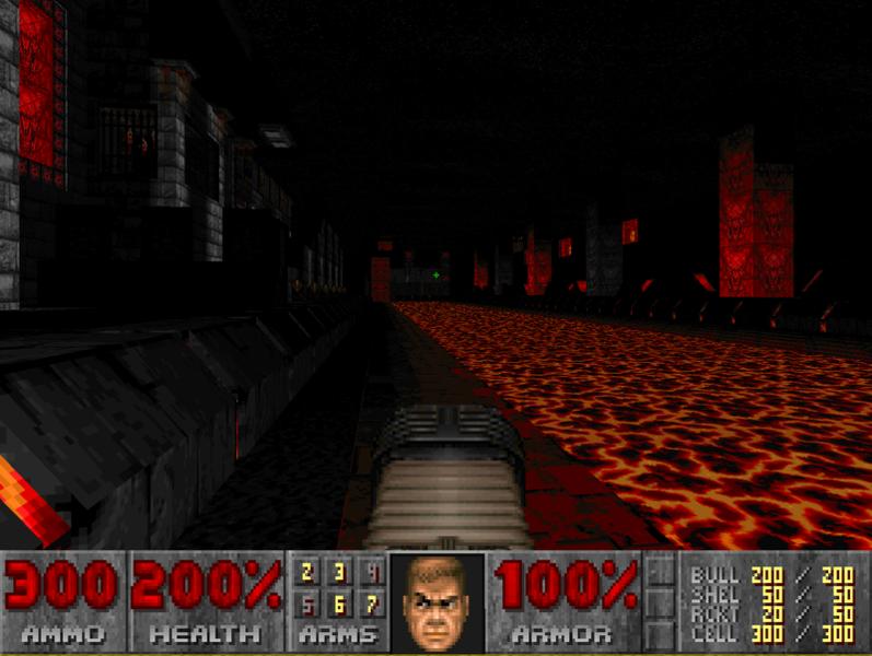 Screenshot_Doom_20180215_190702.thumb.png.f59d545f93d6c9ac3be146b00799b832.png