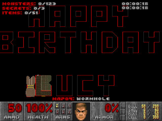 Screenshot_Doom_20180216_012434.png.169a3393332accb1cbdb7b992c39f0f9.png