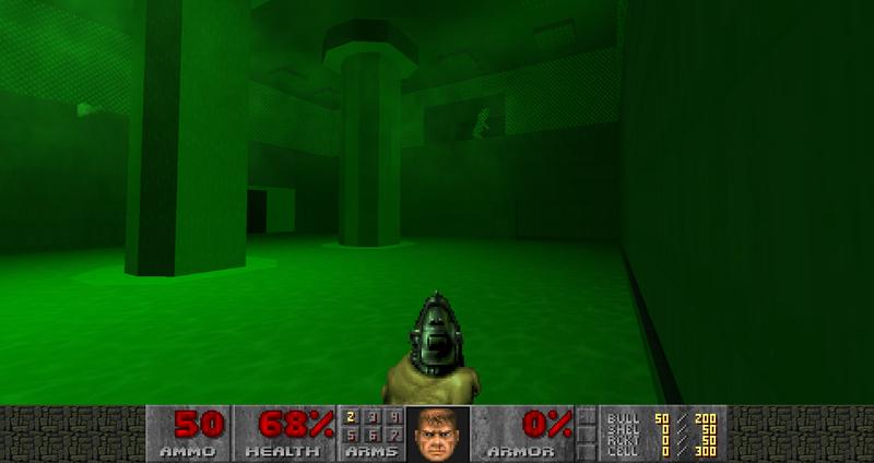 Screenshot_Doom_20180216_162205.png