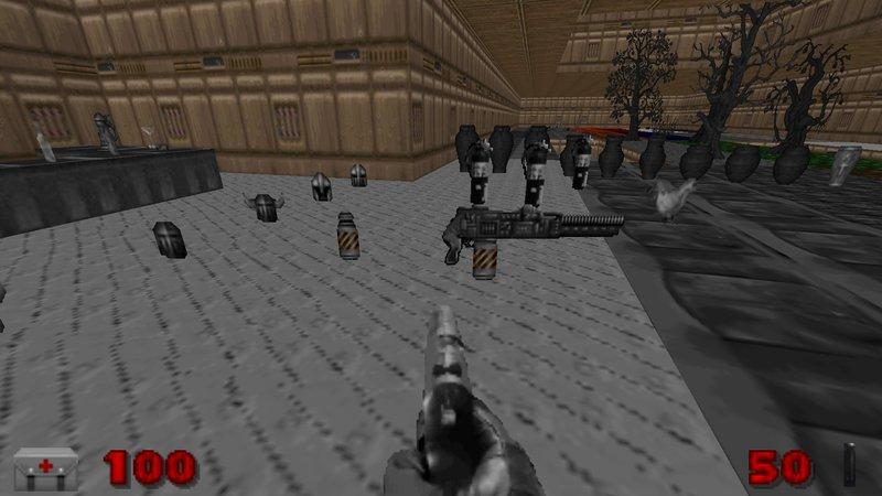 Screenshot_Doom_20180217_200804.jpg.c652741d3c77d491497abddae7eeff44.jpg