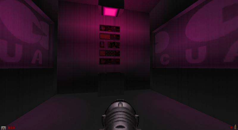 Screenshot_Doom_20180217_205207.png