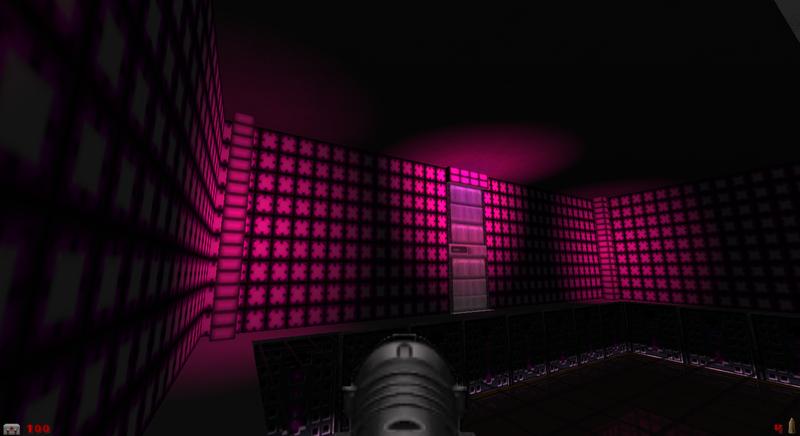 Screenshot_Doom_20180217_205229.png