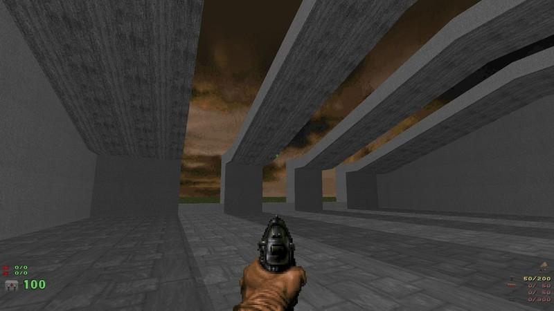 Screenshot_Doom_20180218_015557.jpg.3e03113bfee47d550a50ce60ec8ea33e.jpg