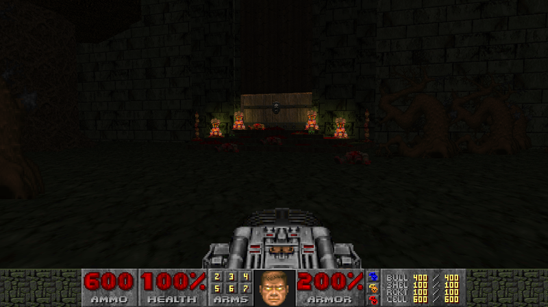 Screenshot_Doom_20180220_213725.png