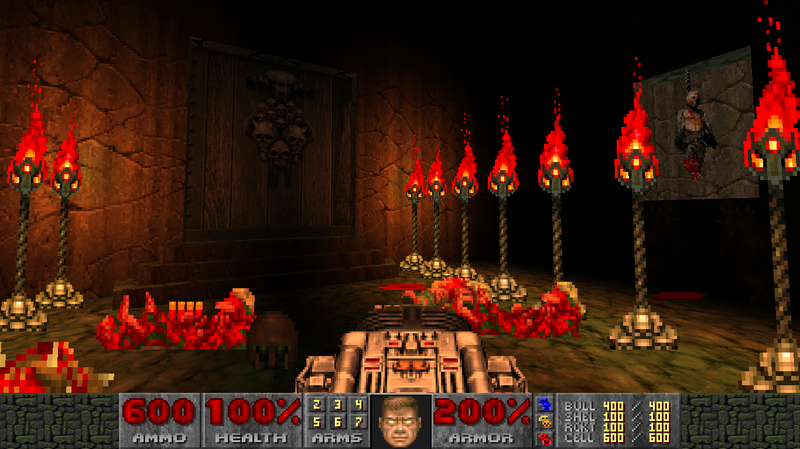 Screenshot_Doom_20180220_213730.png
