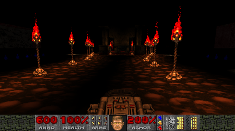 Screenshot_Doom_20180220_213811.png
