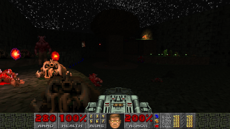 Screenshot_Doom_20180220_214027.png