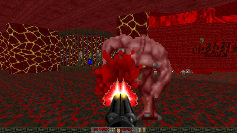 Screenshot_Doom_20180221_211025.png