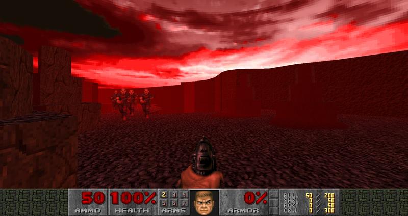 Screenshot_Doom_20180222_164619.png