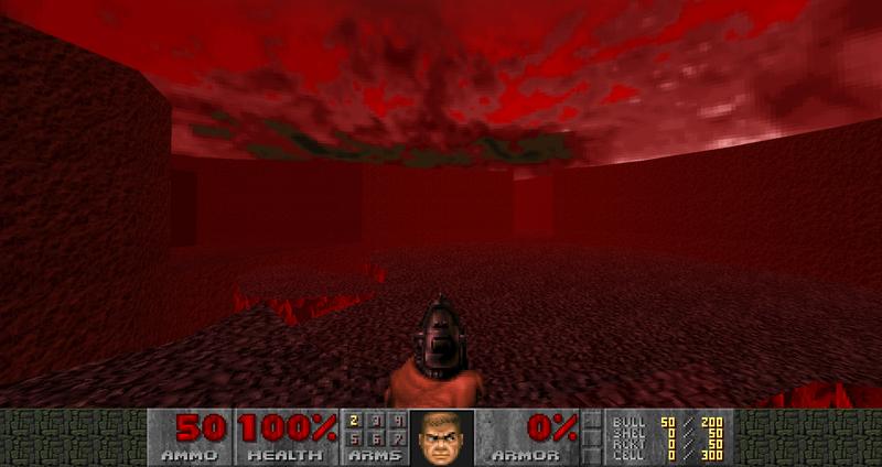 Screenshot_Doom_20180222_164631.png