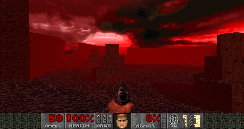 Screenshot_Doom_20180222_164644.png