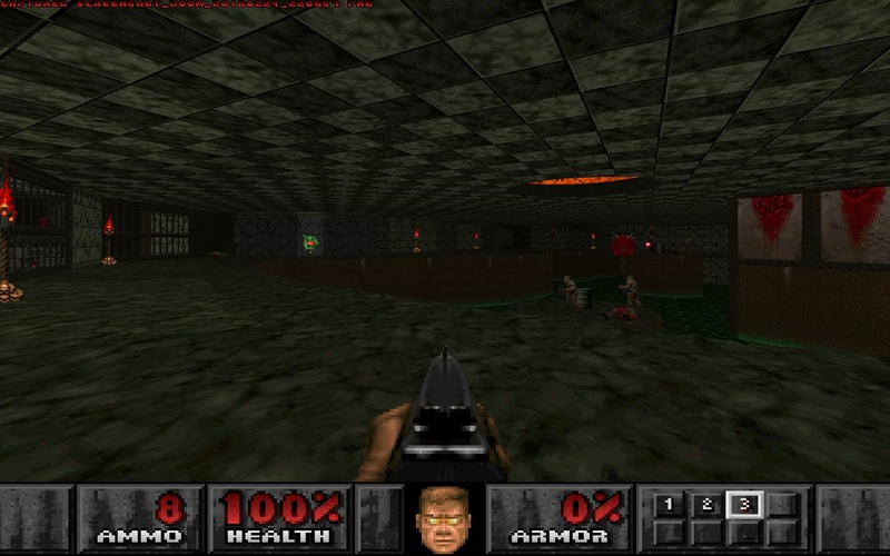Screenshot_Doom_20180224_220659.jpg