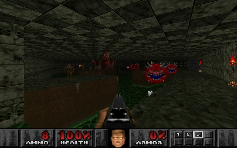 Screenshot_Doom_20180224_220715.jpg