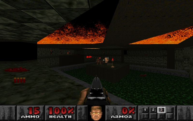 Screenshot_Doom_20180224_220810.jpg