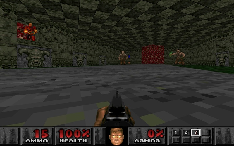 Screenshot_Doom_20180224_220854.jpg