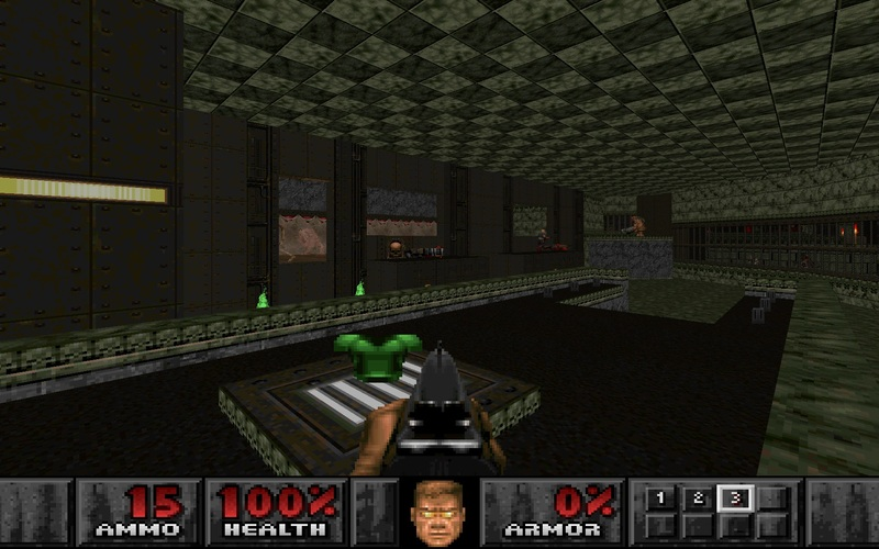 Screenshot_Doom_20180224_221003.jpg