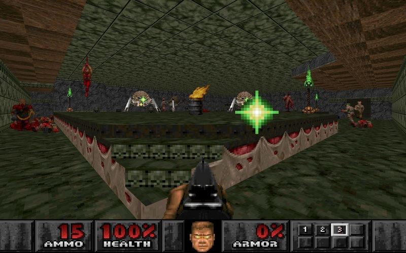 Screenshot_Doom_20180224_221021.jpg