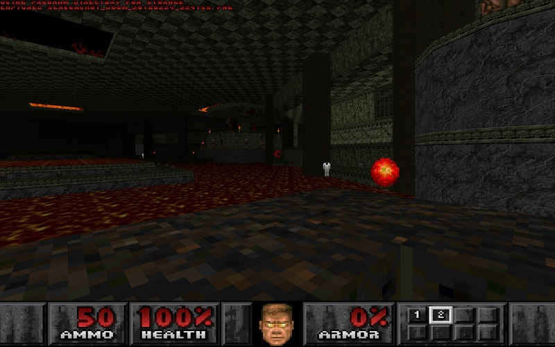 Screenshot_Doom_20180224_224156.jpg