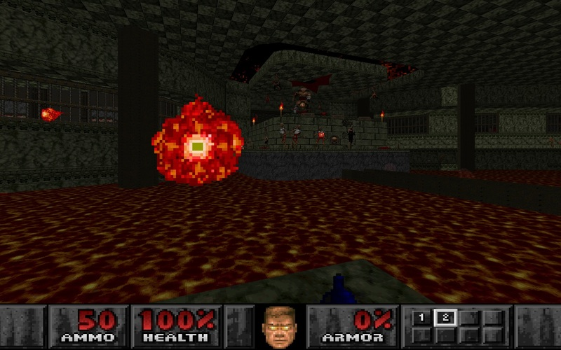 Screenshot_Doom_20180224_224215.jpg