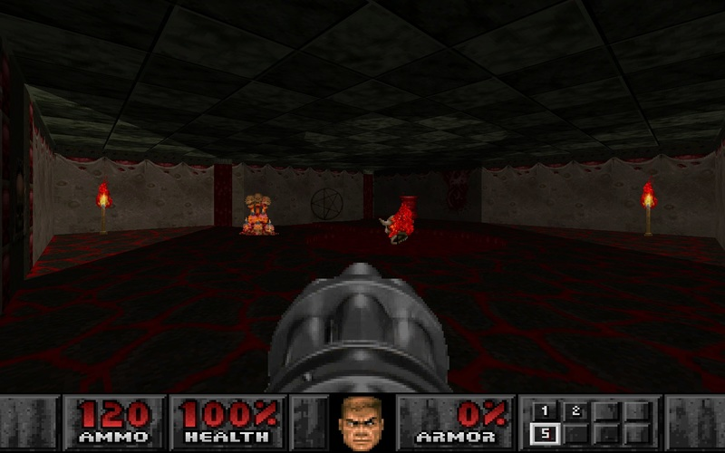 Screenshot_Doom_20180225_002851.jpg