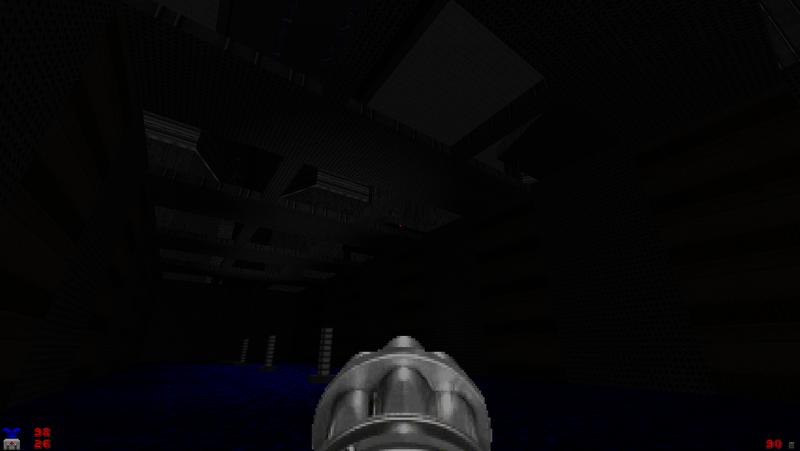 Screenshot_Doom_20180225_082130.png