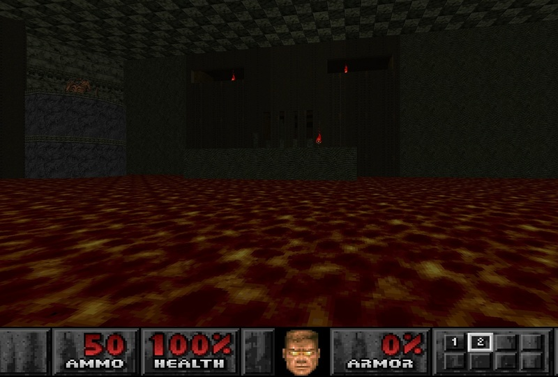 Screenshot_Doom_20180225_215217.jpg