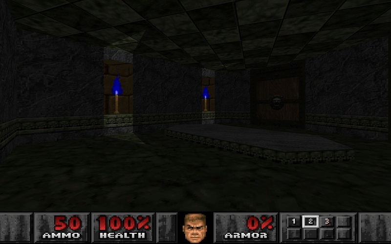 Screenshot_Doom_20180226_221721.jpg