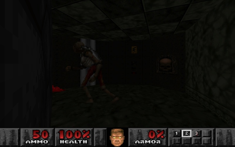 Screenshot_Doom_20180226_221842.jpg
