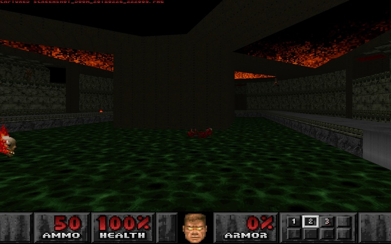 Screenshot_Doom_20180226_222011.jpg