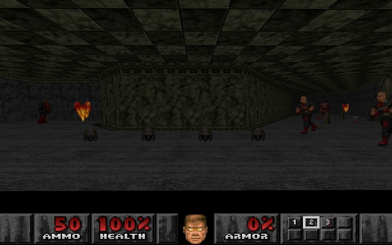 Screenshot_Doom_20180226_222116.jpg