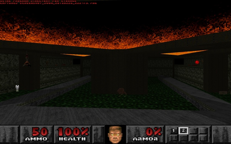 Screenshot_Doom_20180226_222714.jpg