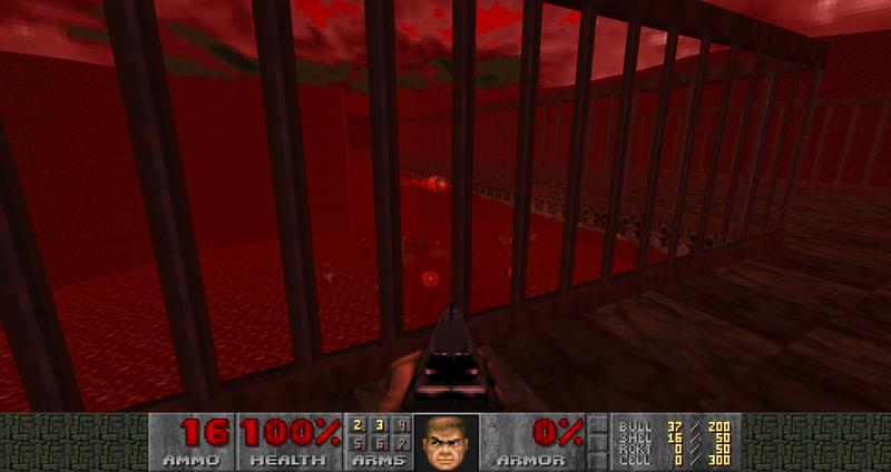 Screenshot_Doom_20180226_230534.png