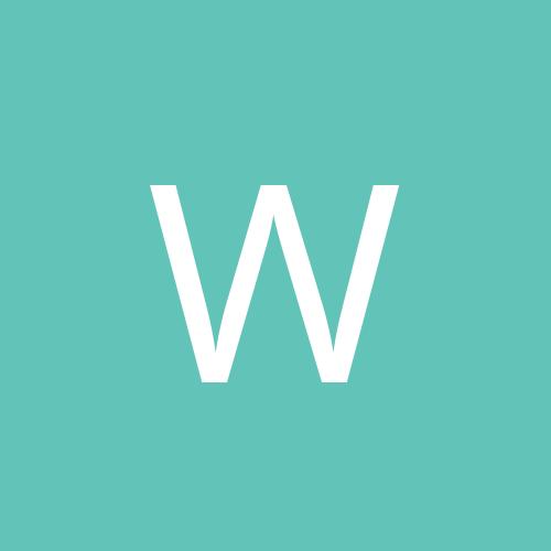 wesleyjohnson