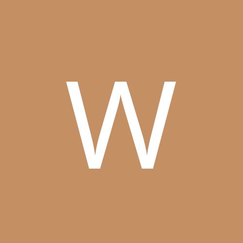 Warlocker