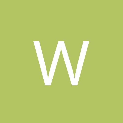 webcider