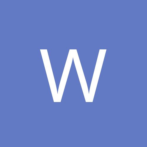 WadArchive