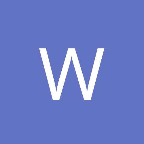 warmgun