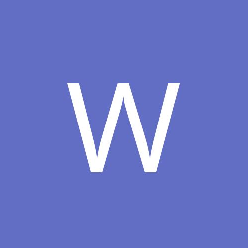 WesleyB
