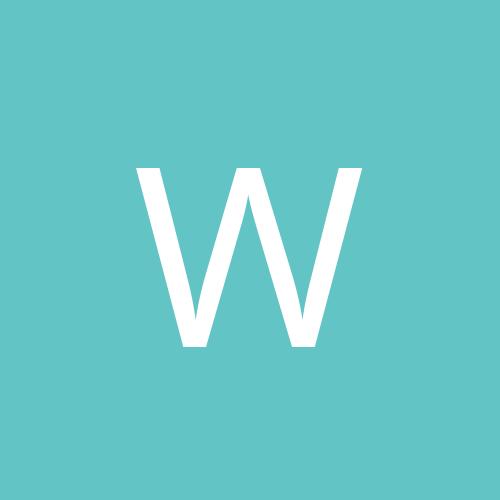[Win]Elchtest