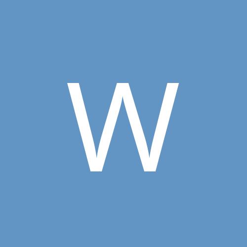 w M w