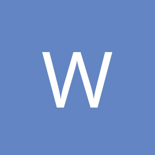 warlord-skaarj