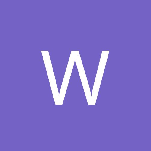 wwgap.net