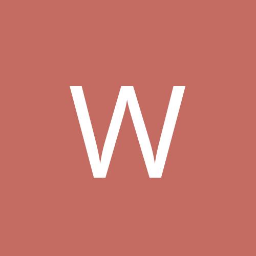 womanmarine