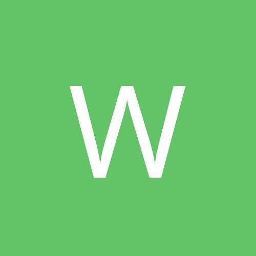 Wuldaf