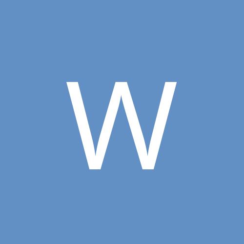 WilyCoder